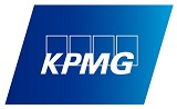 Customer KPMG Auditing