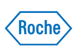 Customer Roche