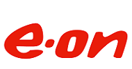 Customer Eon