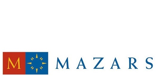 Customer Mazars