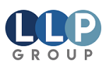 LLP Group